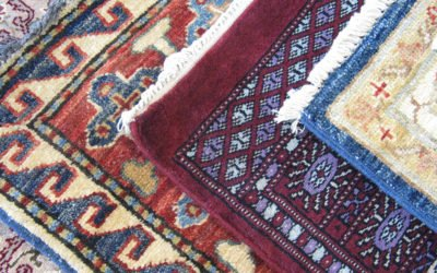 Annual Rug Event