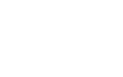 Fair Trade | Just Creations